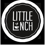 littlelunch